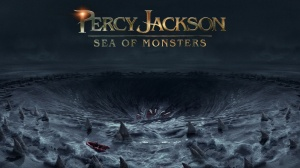 percy_jackson_sea_of_monsters_movie-1600x900