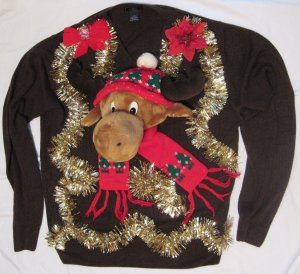 Ugly-Christmas-Sweater-Picture-1-4