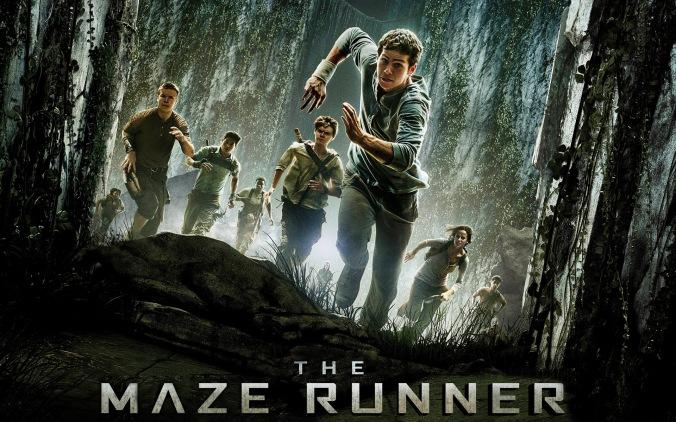 2014-The-Maze-Runner-Movie-HD-Wallpaper