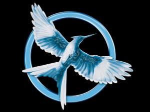 mockingjay_main