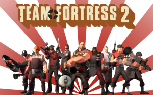Team_Fortress_2_
