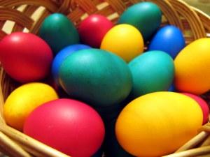 easter_egg_833762_77296315