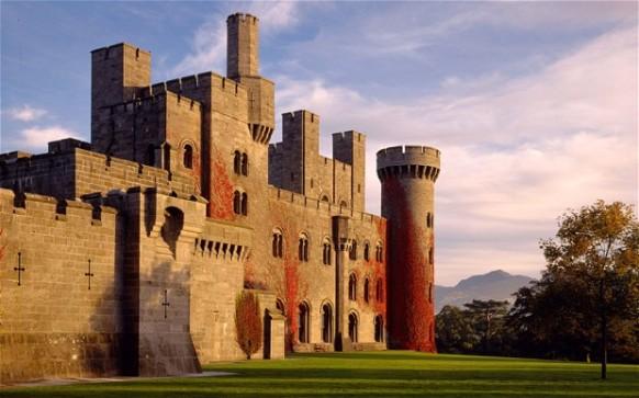 castle_2467166b