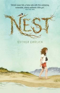 Nest-9781780748092-667x1024