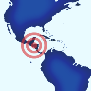 central-america-northern-triangle-300x300