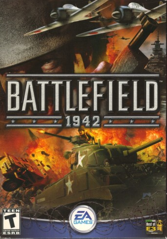 1032047-bf1942_front