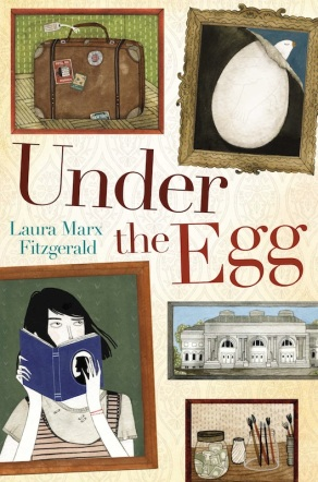 large_Under_the_Egg-copy