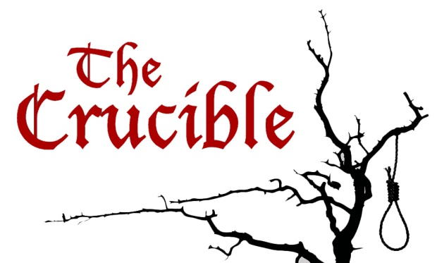 LOGO-crucible-no-background