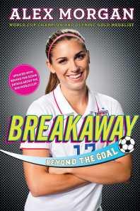 breakaway-9781481451079_hr