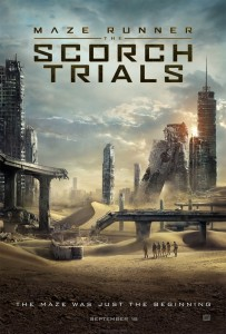 Maze-Runner-2-Scorch-Trials-2015-movie-poster