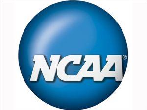 NCAA-3-25