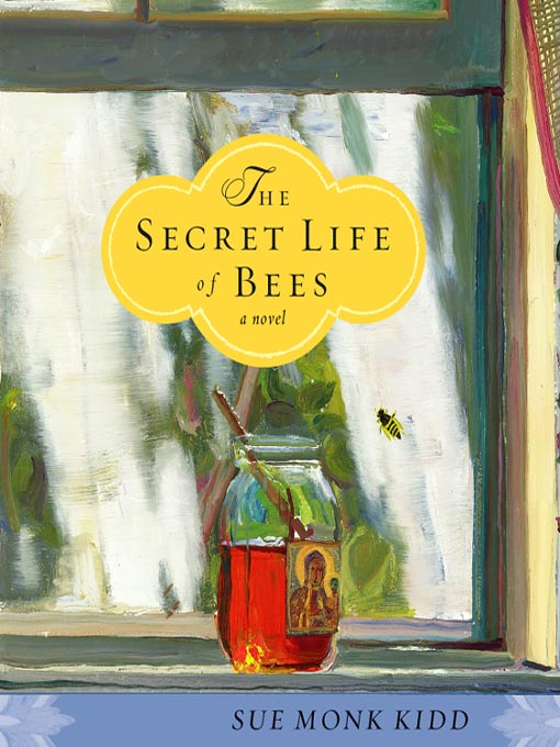 the secret life of bees lilys The secret life of bees, based on the new york times best selling novel and set in south carolina in 1964, is the moving tale of lily owens (fanning) a 14 year-old girl who is haunted by the memory of her late mother (burton.