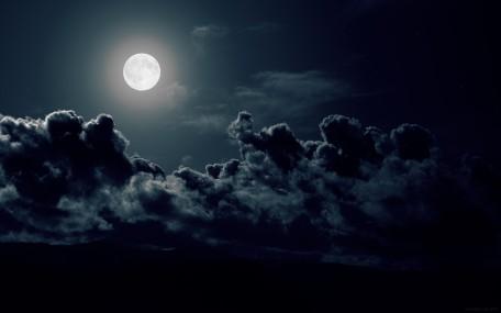 DarkNight2