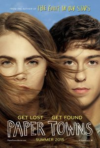 PaperTowns_Poster_large_xxxlarge_2x