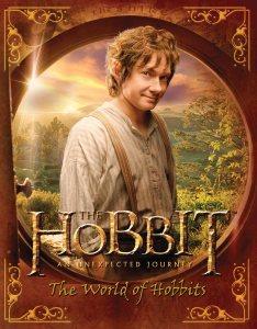 The-Hobbit_03