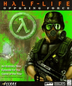 half-life_opposing_force_box