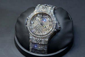 hublot-most%20expensive%20watch
