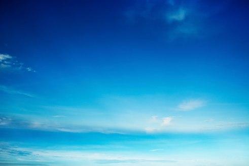 blue-sky-web