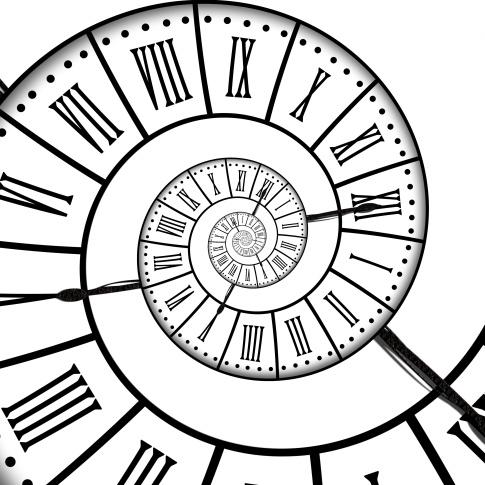 Temps-programmation-©-Delphimages-Fotolia_com_.jpg