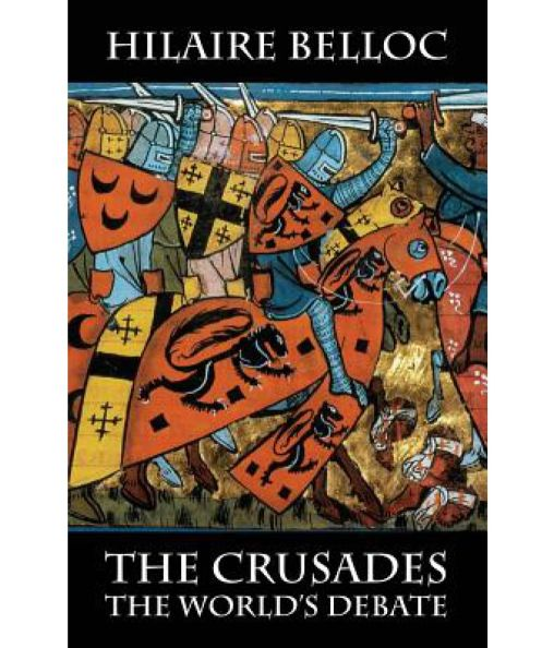 the-crusades-the-world-s-sdl346094669-1-8dc2d