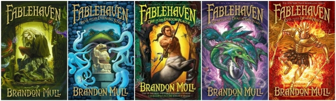 fablehaven-collage1