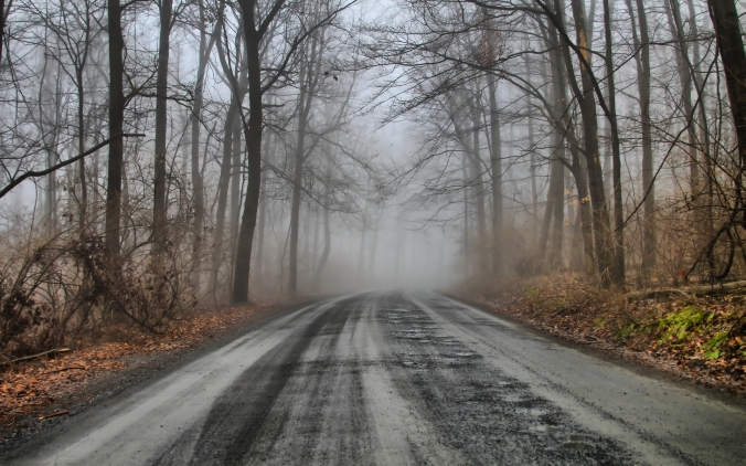 deserted-road-wallpaper-1