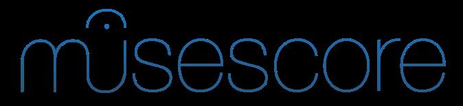 musescore-logo-transbg-j