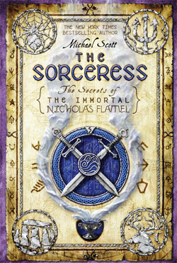 the-sorceress-cover1