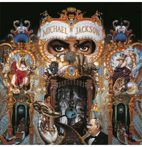 Vinyl-Records-Michael-Jackson-Vynil-Michael-Jackson-Dangerous-Remastered-2-Lp-l
