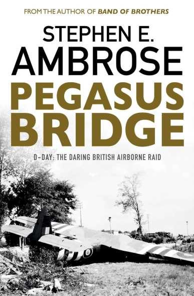 pegasus-bridge-9781471158315_hr
