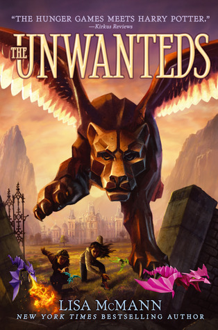 The_Unwanteds_book_cover
