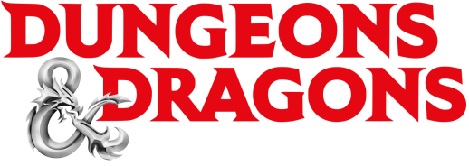 1200px-dungeons_26_dragons_5th_edition_logo-svg