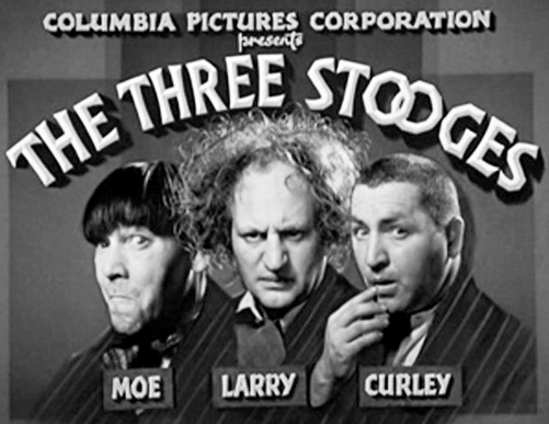 three-stooges-large