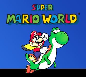 ps_wiiuvc_supermarioworld