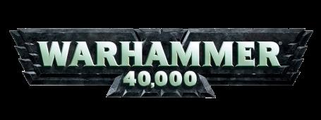 warhammer-40k