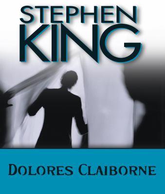 DoloresClairborne