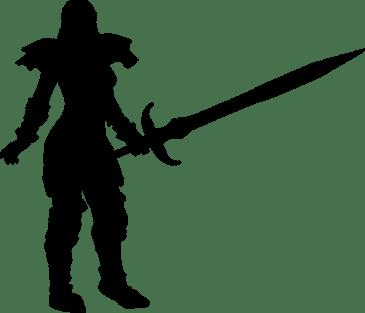 swordswoman-2754293_640