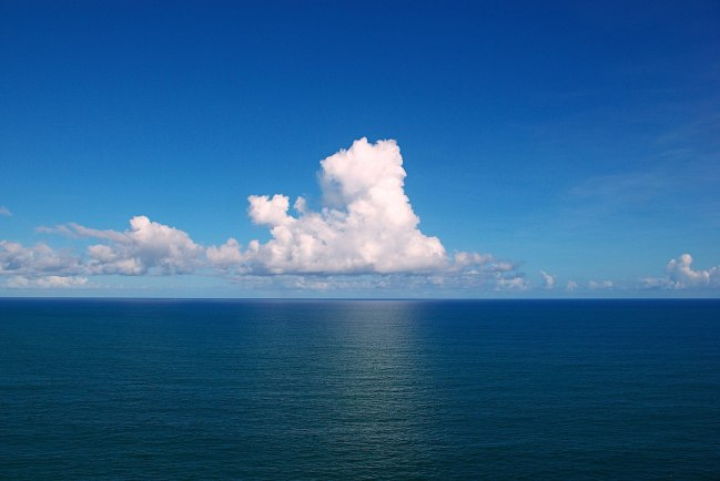 1200px-Clouds_over_the_Atlantic_Ocean