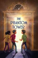 Phantom Tower