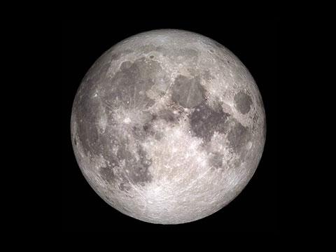 11490_emoon_480x360_moonsbydest