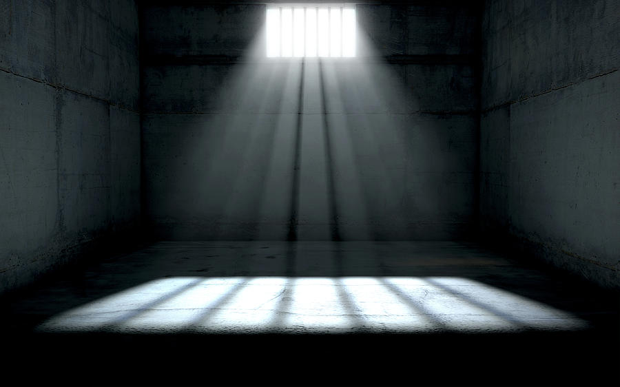2-sunshine-shining-in-prison-cell-window-allan-swart
